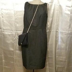 NWT 9 & CO Dress size 14